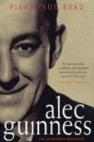 Alec Guinness: The Authorized Biography (Paperback)