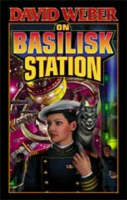 On Basilisk Station (Book)