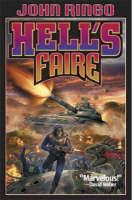 Hell's Faire - Posleen War S. (Book)