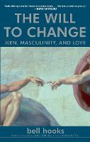 The Will To Change (Paperback)