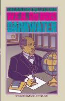 Darkwater: The Givens Collection (Paperback)