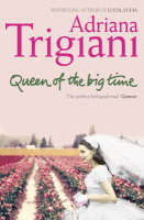 Queen of the Big Time (Paperback)