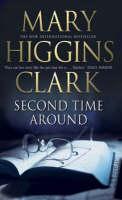 Second Time Around (Paperback)