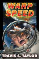 Warp Speed (Book)