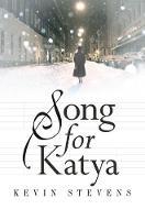 Song for Katya (Paperback)