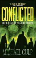 Conflicted (Paperback)