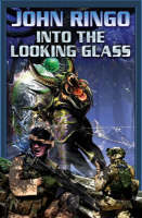 Into the Looking Glass (Book)