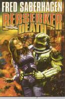 Berserker Death - The Berserker series (Hardback)