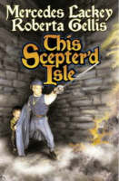 This Scepter'd Isle (Book)