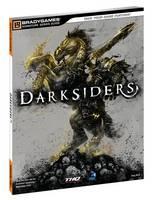 """Darksiders"" Signature Series Guide (Paperback)"