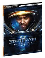 Starcraft II Signature Series Guide (Paperback)