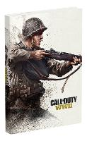 Call of Duty: WWII (Hardback)