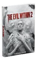 The Evil Within 2 (Hardback)