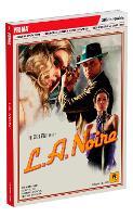 L.A. Noire (2017 Remaster) (Paperback)