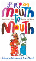 From Mouth to Mouth (Paperback)
