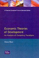 Economic Theories Development (Paperback)