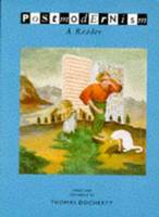 Postmodernism: A Reader (Paperback)