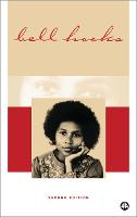 Feminist Theory: From Margin to Center (Paperback)