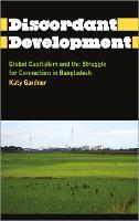 Discordant Development