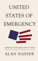 United States of Emergency