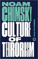 Culture of Terrorism