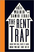The Rent Trap: How we Fell into It and How we Get Out of It - Left Book Club (Paperback)