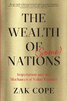 The Wealth of (Some) Nations