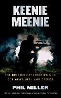 Keenie Meenie