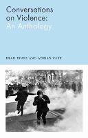 Conversations on Violence: An Anthology (Hardback)