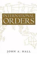 International Orders (Paperback)
