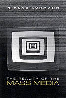 The Reality of the Mass Media (Paperback)