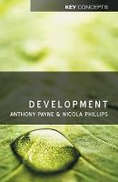 Development - Key Concepts (Paperback)