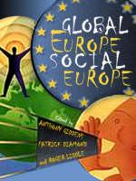Global Europe, Social Europe (Paperback)