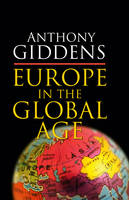 Europe in the Global Age (Paperback)