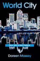 World City (Hardback)
