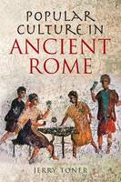 Popular Culture in Ancient Rome (Paperback)