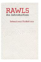 Rawls: An Introduction (Paperback)