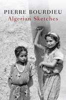 Algerian Sketches (Paperback)