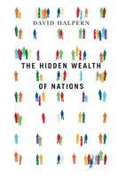The Hidden Wealth of Nations (Paperback)