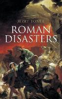 Roman Disasters (Hardback)