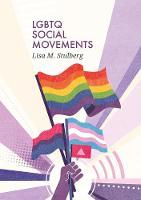 LGBTQ Social Movements