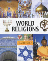 World Religions (Hardback)