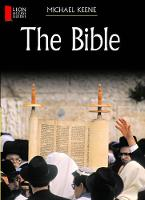 The Bible - Lion Access Guides (Paperback)