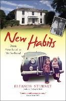 New Habits: From sisterhood to motherhood (Paperback)