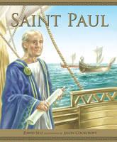 Saint Paul (Hardback)