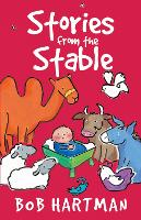 Stories from the Stable (Paperback)