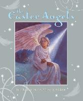 The Easter Angels (Paperback)