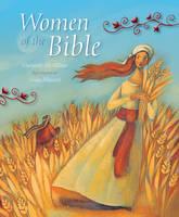 Women of the Bible (Hardback)