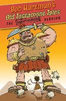 Old Testament Tales - The Unauthorized Version (Paperback)