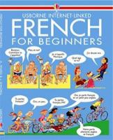 French for Beginners - Language for Beginners Book (Paperback)